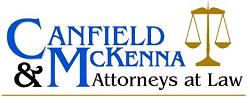 Canfield & McKenna